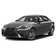 Lexus IS 250 2012-2014