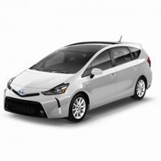 Prius V 2011-2015