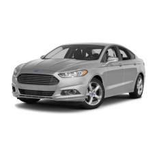 Ford fusion 2013-2015