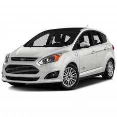 Ford C-max 2013-2016
