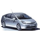 Prius 2004-2009