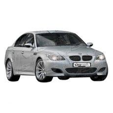 BMW E60 2007-09